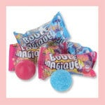 Boules magiques Jawbreaker