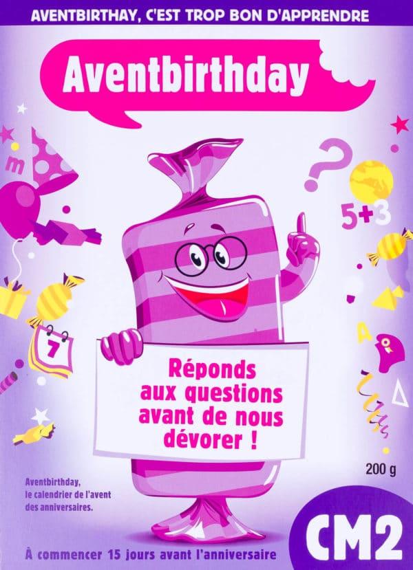 idée cadeau originale pour anniversaire des enfants