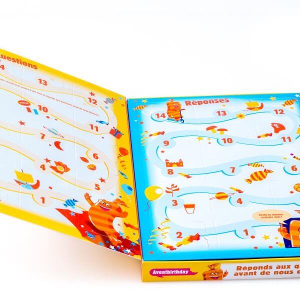 jouet ludique pour anniversaire made in france