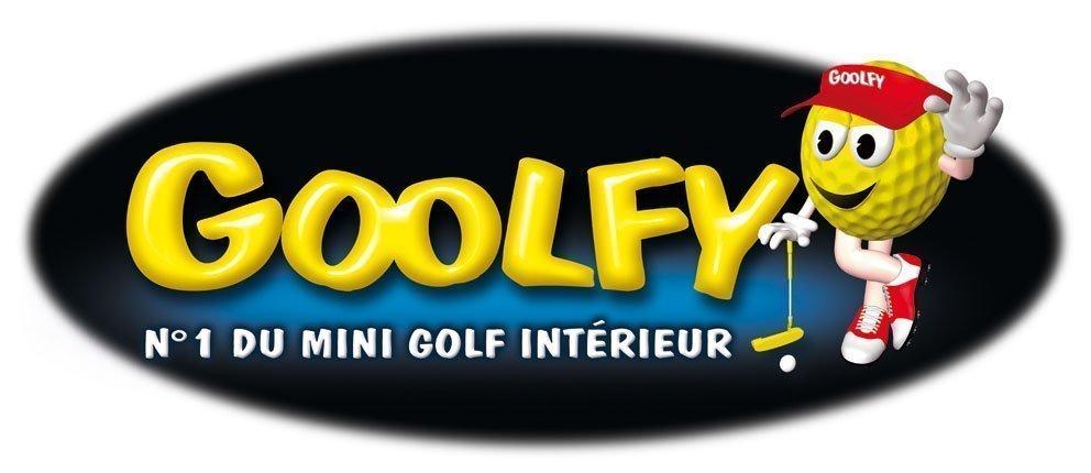goolfy Montpellier partenaire aventbirthday
