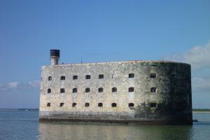 Anniversaire Enfant Fort Boyard   | 4 étapes