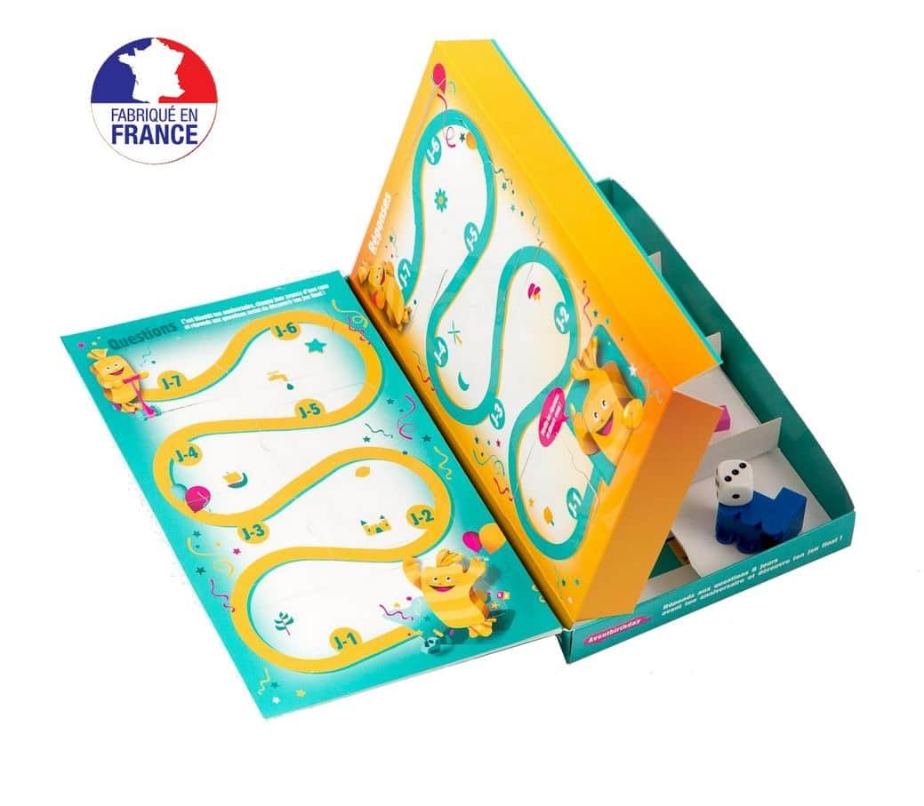 Personnalisez Le Cadeau Fille 5 Ans Et Pour Garcon En Classe De Maternelle