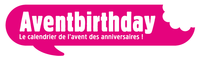 Aventbirthday