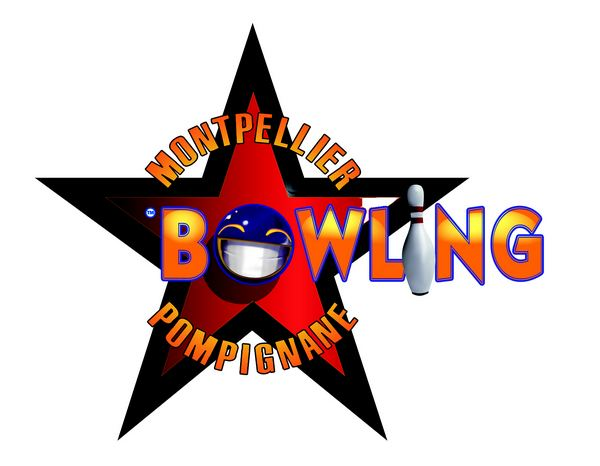 bowling montpellier aventbirthday