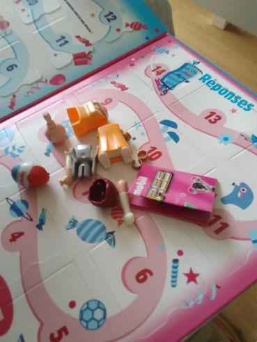 cadeau anniversaire enfant personnalisé