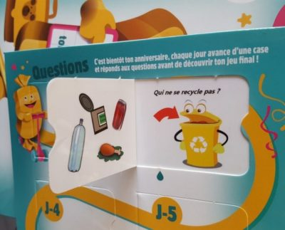 jeu question réponse enfant