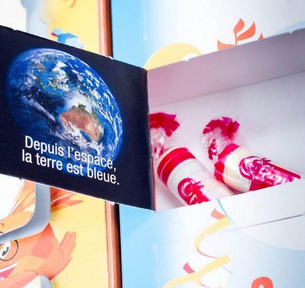 jeu pour CP cadeau original anniversaire enfant fabrique en France